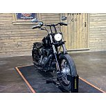 2015 Harley-Davidson Dyna for sale 201070595