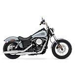 2015 Harley-Davidson Dyna for sale 201072476
