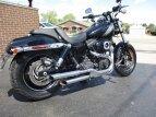 2015 Harley-Davidson Dyna for sale 201081763