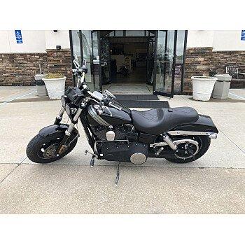 2015 Harley-Davidson Dyna for sale 201084307