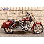 2015 Harley-Davidson Dyna for sale 201092805