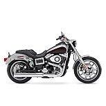 2015 Harley-Davidson Dyna for sale 201093846