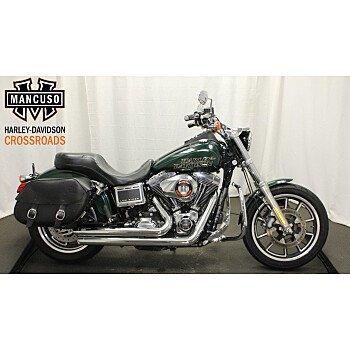 2015 Harley-Davidson Dyna for sale 201097074
