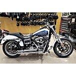 2015 Harley-Davidson Dyna for sale 201100404