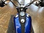 2015 Harley-Davidson Dyna for sale 201114771