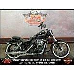2015 Harley-Davidson Dyna for sale 201139900
