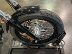 2015 Harley-Davidson Dyna for sale 201148309