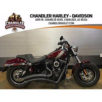 2015 Harley-Davidson Dyna for sale 201156961
