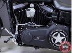 2015 Harley-Davidson Dyna for sale 201157819