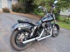2015 Harley-Davidson Dyna for sale 201164586