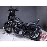 2015 Harley-Davidson Dyna for sale 201171692