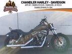 2015 Harley-Davidson Dyna for sale 201173426