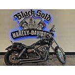 2015 Harley-Davidson Dyna for sale 201179697