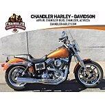 2015 Harley-Davidson Dyna for sale 201184661
