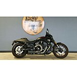2015 Harley-Davidson Night Rod for sale 201071976