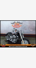 2015 Harley-Davidson Other Harley-Davidson Models for sale 200671603