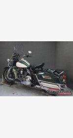 2015 Harley-Davidson Police for sale 200662240