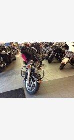 2015 Harley-Davidson Police for sale 200874771