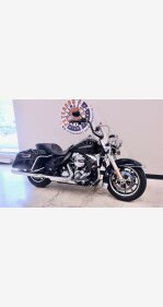 2015 Harley-Davidson Police for sale 200919935