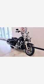 2015 Harley-Davidson Police for sale 200940750