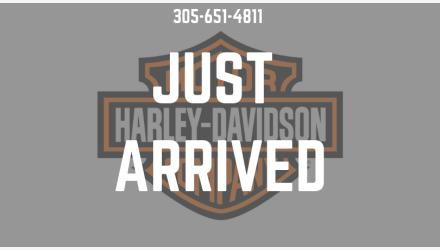 2015 Harley-Davidson Police for sale 200940806
