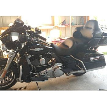 2015 Harley-Davidson Shrine for sale 200573739
