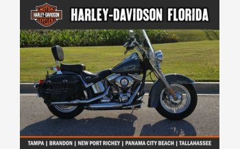 2015 Harley-Davidson Softail for sale 200523395