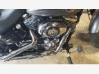 2015 Harley-Davidson Softail Breakout for sale 200476866