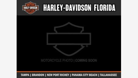 2015 Harley-Davidson Softail for sale 200523438