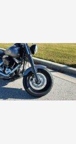 2015 Harley-Davidson Softail for sale 200523500