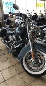 2015 Harley-Davidson Softail for sale 200559550