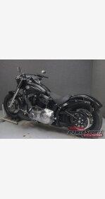 2015 Harley-Davidson Softail 103 Slim for sale 200579425