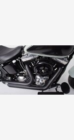 2015 Harley-Davidson Softail 103 Slim for sale 200583301