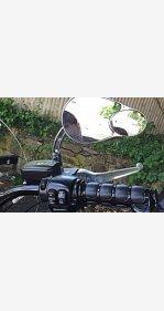 2015 Harley-Davidson Softail for sale 200585894