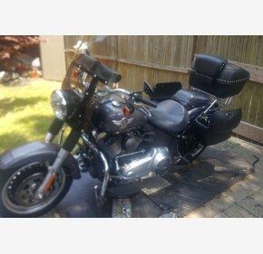 2015 Harley-Davidson Softail for sale 200585899