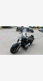2015 Harley-Davidson Softail for sale 200614807