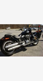 2015 Harley-Davidson Softail for sale 200643419