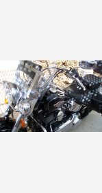2015 Harley-Davidson Softail for sale 200645545
