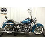 2015 Harley-Davidson Softail for sale 200649664