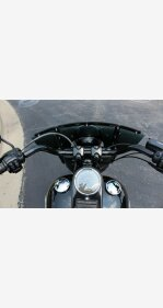 2015 Harley-Davidson Softail for sale 200701219