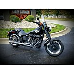 2015 Harley-Davidson Softail for sale 200701913