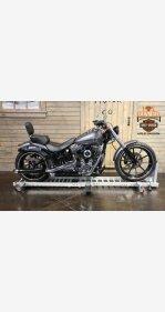 2015 Harley-Davidson Softail for sale 200746465