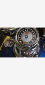 2015 Harley-Davidson Softail 103 Heritage Classic for sale 200766338