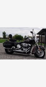 2015 Harley-Davidson Softail for sale 200773609