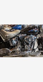 2015 Harley-Davidson Softail for sale 200779615