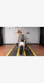 2015 Harley-Davidson Softail 103 Heritage Classic for sale 200781941