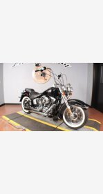 2015 Harley-Davidson Softail for sale 200781997