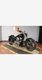 2015 Harley-Davidson Softail for sale 200782145