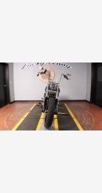 2015 Harley-Davidson Softail for sale 200782147