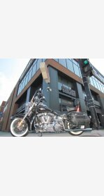 2015 Harley-Davidson Softail 103 Heritage Classic for sale 200790247